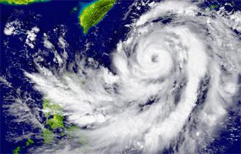 hurricane350